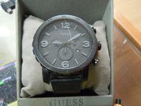 Zegarek Fossil ! Lombard Dębica
