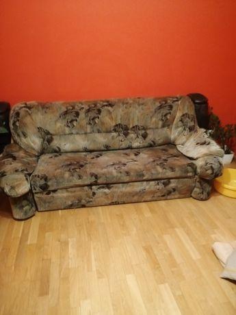 Sprzedam sofe/kanapę