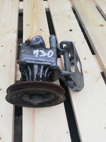 Pompa wspomagania BMW e32 e34 m30 m30b30 b30b35 130bar