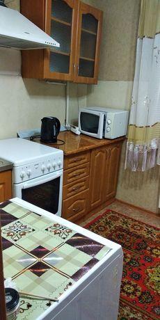 Сдам квартиру 3800грн+комун.