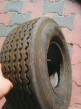 wózek widłowy opona dętka felga 21x8-9 i 18x7-8
