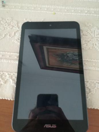 Tablet AZUS memo pad 8