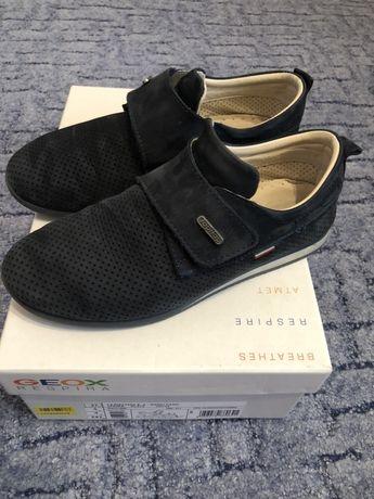 Туфли Topitop , размер 36, в идеальном состоянии!