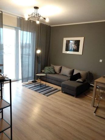 2 pokoje, nowe osiedle, od grudnia