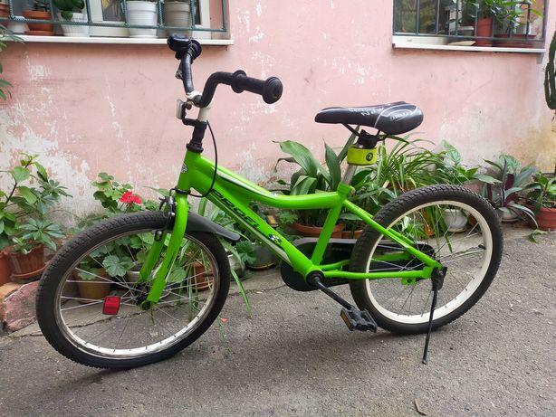 Продам велосипед. Срочно