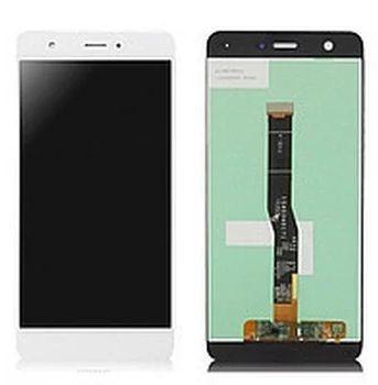 Дисплейный модуль (LCD) Huawei Nova (CAN-L11) FHD-A