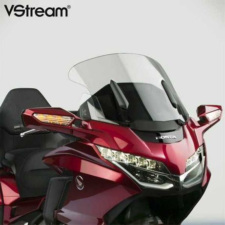 Ветровое стекло Vstrem N20022 для Honda Gold Wing GL1800 2018+