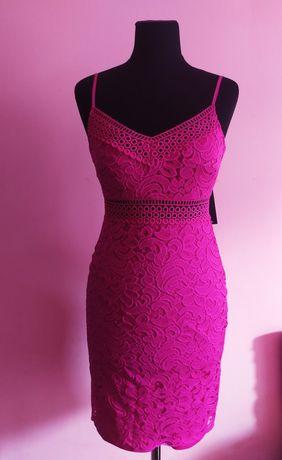 Платье new look р.34