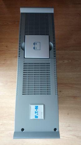 Eaton EX  EXB Extensão de bateria para UPS Nova EXB , 72 vot RT2U