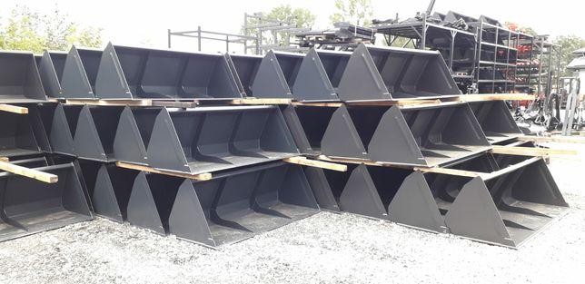 Mocna łycha łyżka do tura Metal Technik 1.8m 2m 2.2m dostawa