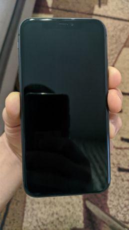 Iphone 11 black, 64gb