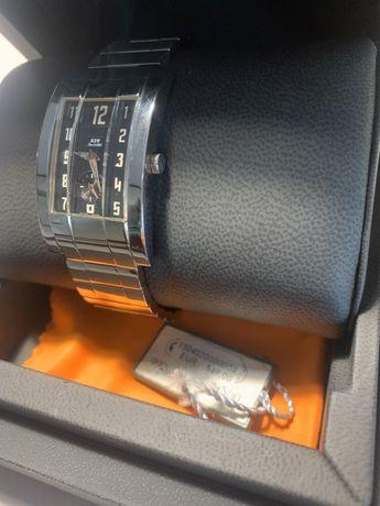Vendo conjunto Rama Swiss watches