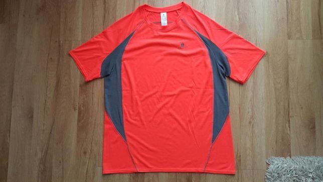 Koszulka sportowa,treningowa,rozm.L,nowa bez metki