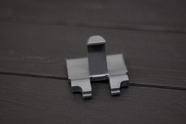 Защёлка (ушко) подлокотника Шевроле Лачетти Chevrolet Lacetti