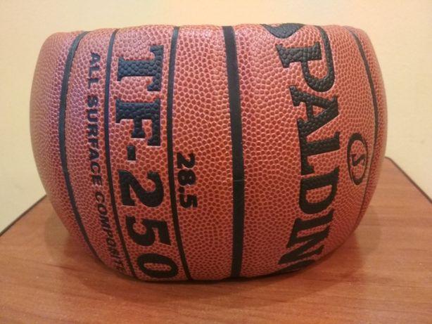 Баскетбольный мяч Spalding TF250, размер 6.