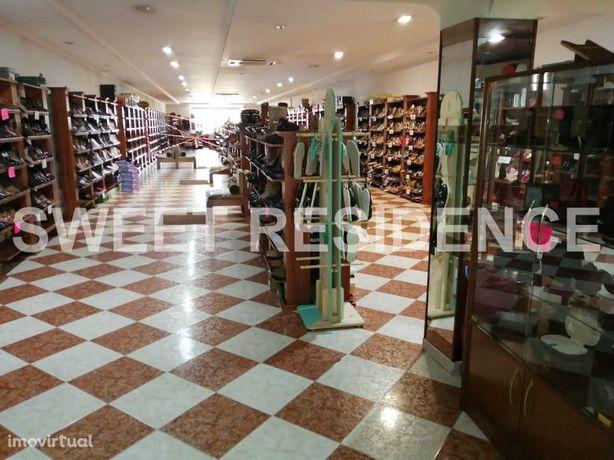 Loja  Venda em Aljustrel e Rio de Moinhos,Aljustrel