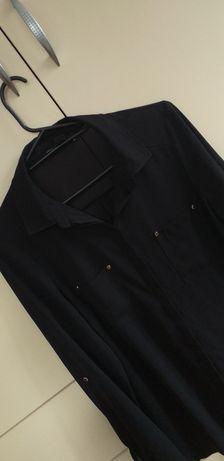 Bluzka, koszula Atmosphere r. 40
