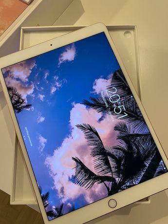 Ipad Pro apple 256gb rose gold stan idealny
