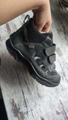 Кросівки для хлопчика Ricosta