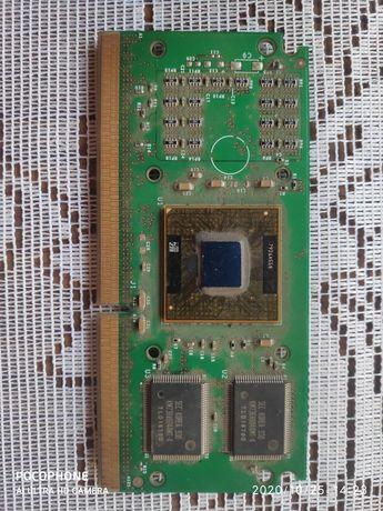 3 x INTEL Pentium III 600mhz rarytas vintage