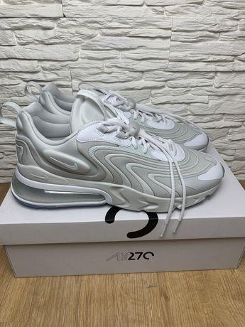 Nike 270 React ENG