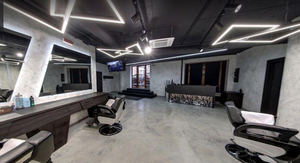 БЕЗ% Продаж приміщення ( орендний бізнес) м.Печерська офіс, салон, клі Киев - изображение 1
