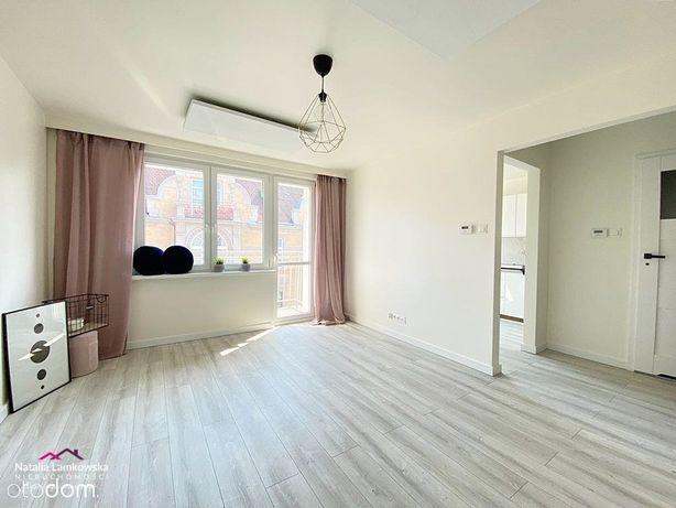 Mieszkanie, 28,90 m², Grudziądz