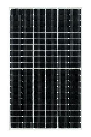 Panele fotowoltaiczne Ulica Solar 330W MONO 30szt. PROMOCJA