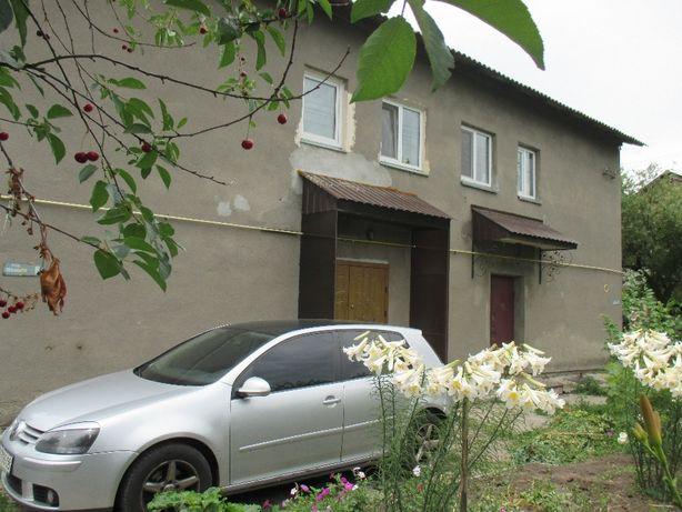 Продам кв в доме 106,0 м2 в с. Марьяновка,Васильковский р-н, Киевская