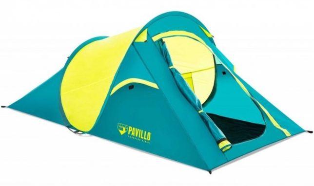 Палатки и аксессуары Bestway  Двухместная палатка Pavillo by Bestway