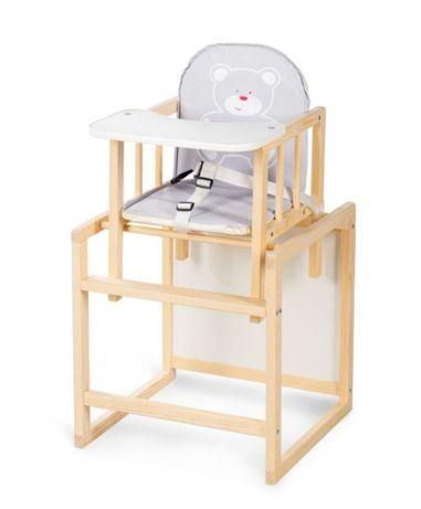Nowe !!! krzesełko do karmienia