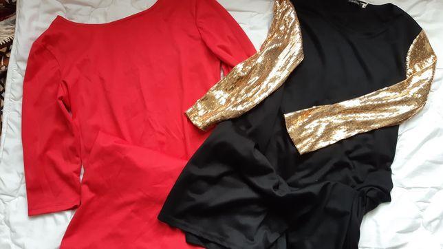 Платья різні літні і деми