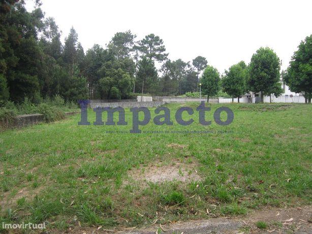 Terreno Para Construção, Aveiro, Oliveira de Azeméis, Vila de Cucujães