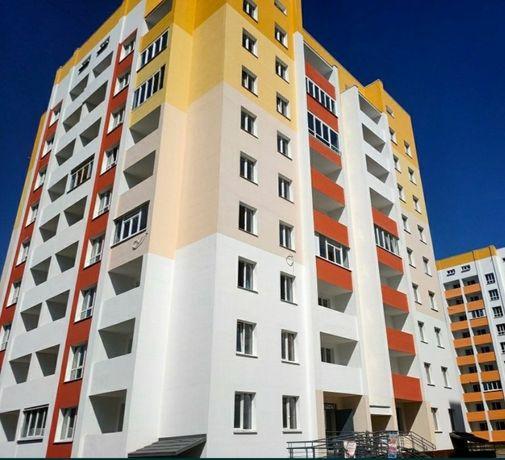Продам 2-х комнатную квартиру в ЖК Мира-2