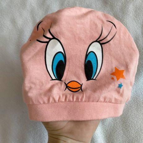 Дитячі шапочки дуже низька ціна