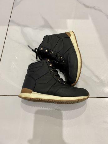 Ботинки waikiki, сапоги на мальчика, зимние ботинки