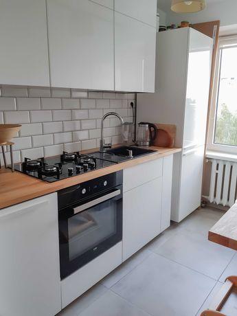 Mieszkanie 48,4 m2, Pruszków, bezpośrednio