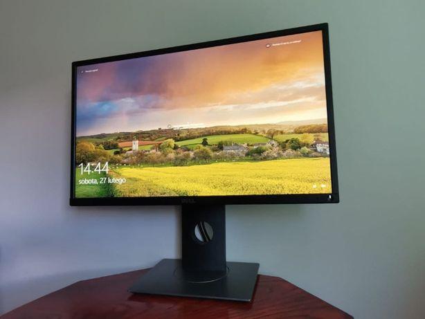 Monitor DELL P2417H 24''