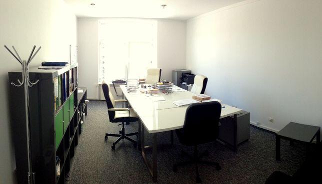 Biuro 80 m2 - Kilińskiego Milionowa - Stanley