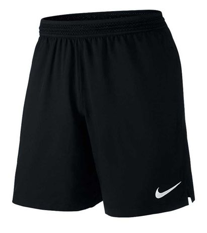 Spodenki Nike NK Dry Short _ XL