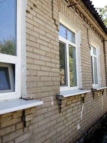 продам 1/2 части дом в районе Набережной