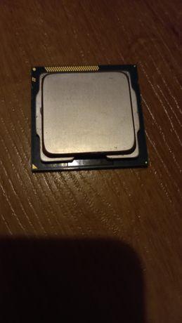Intel core i5 2400 3.1gh 6mb