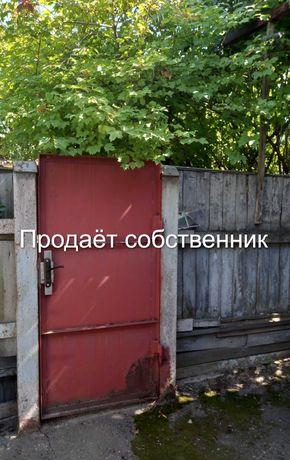 Продам 1/2 часть дома 71 м2 + огород. Центр, Градецкий: ул. Ревуцкого