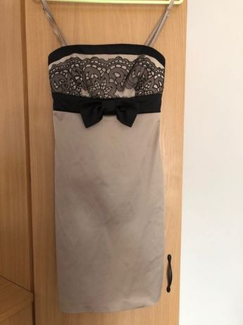 Sukienka rozmiar S 36
