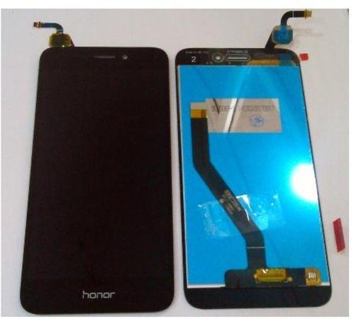 Ecra display lcd Huawei honor 6A