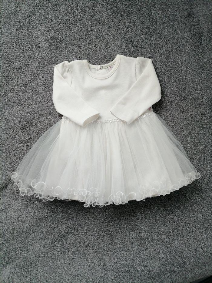 Sukieneczka roz. 74 Sarbia - image 1