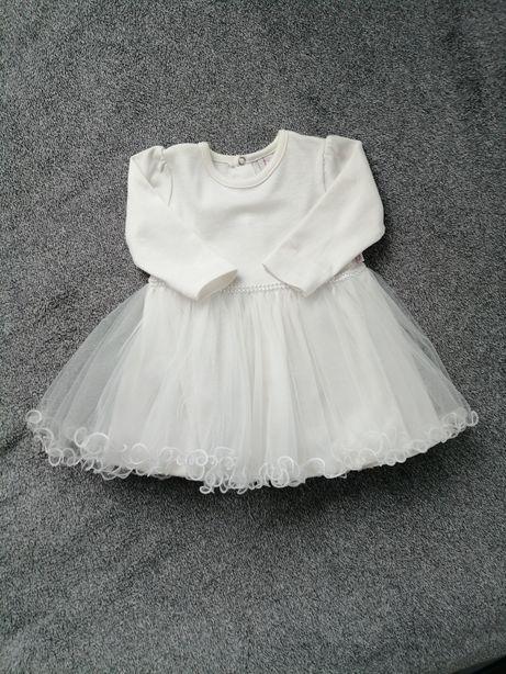 Sukieneczka roz. 74