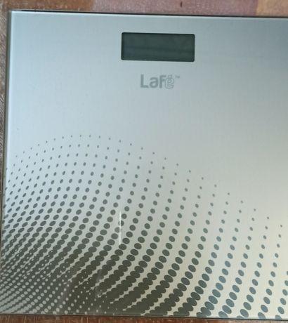 Весы Lafe под ремонт
