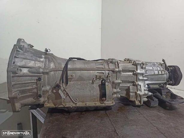 1XR0B Caixa velocidades automática INFINITI FX 50 AWD VK50VE