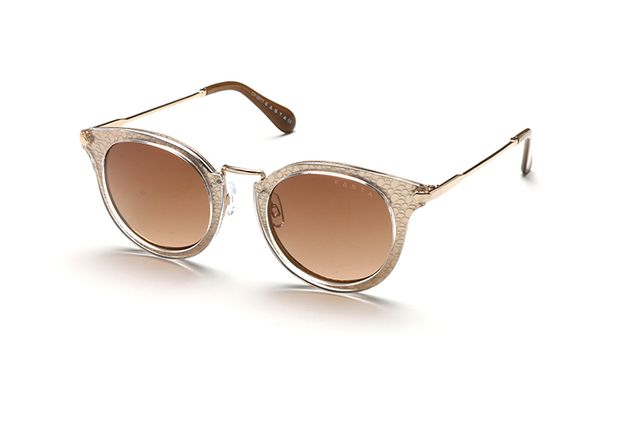 Очки солнезащитные сонцезахисні окуляри casta f 413 gld каста